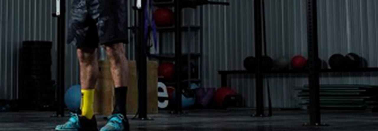 En utökad artikel kring övningarna i tyngdlyftning hittar du här
