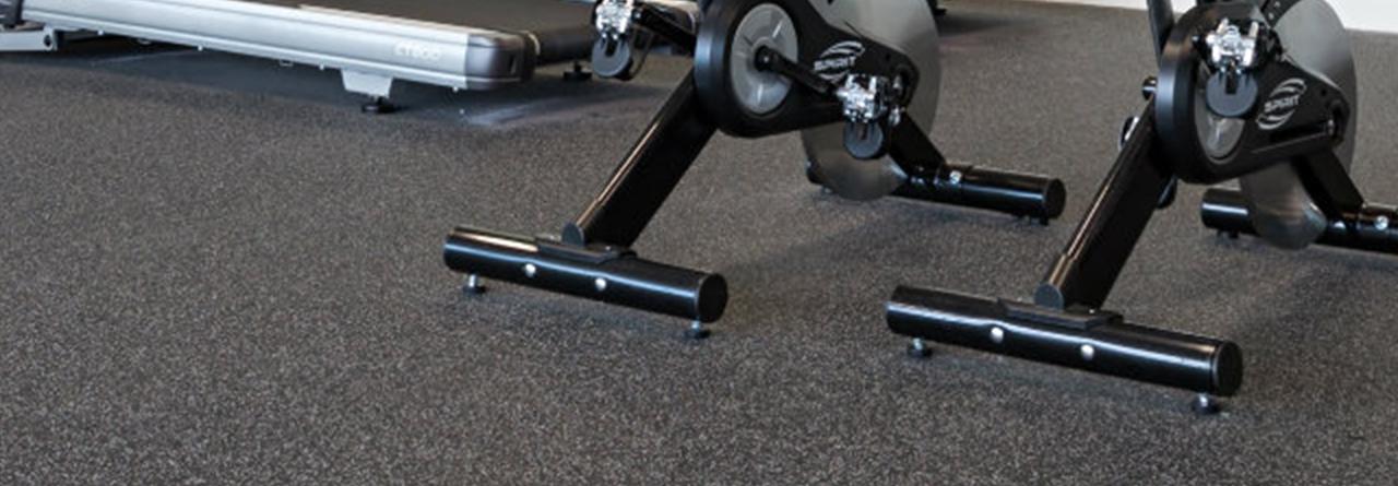 Gymmattor - En artikel om vad man behöver veta