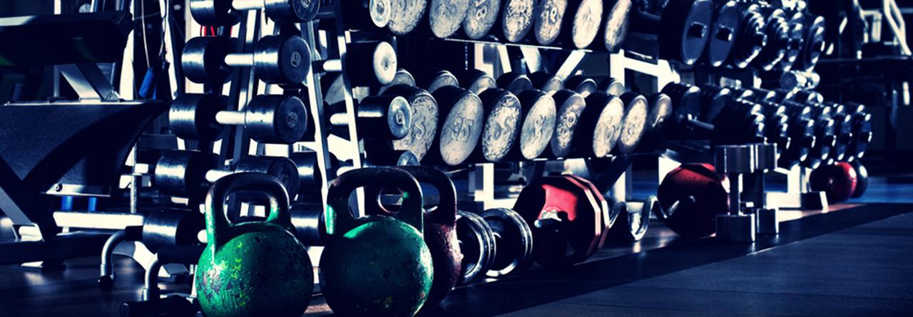 Bästa träningsredskapet