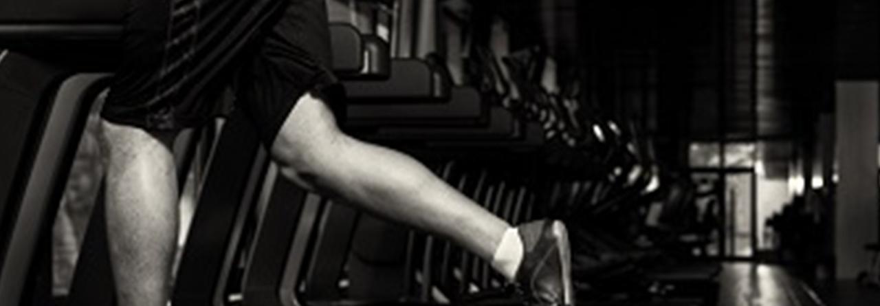 En utökad artikel med träningstips för löpbandet hittar du här