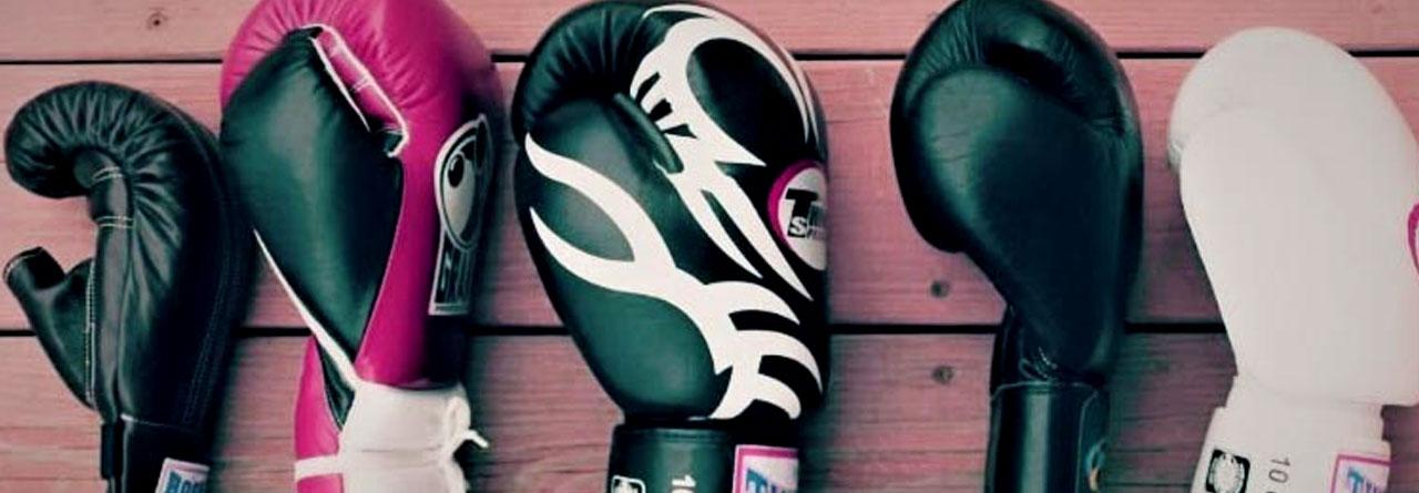 Skillnad på handskar och handskar