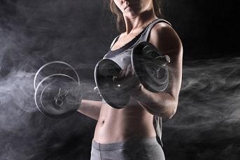 En utökad artikel om övningar som du kan genomföra med dina hantlar hittar du här!