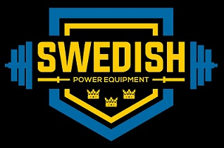 Swedish Power Equipment