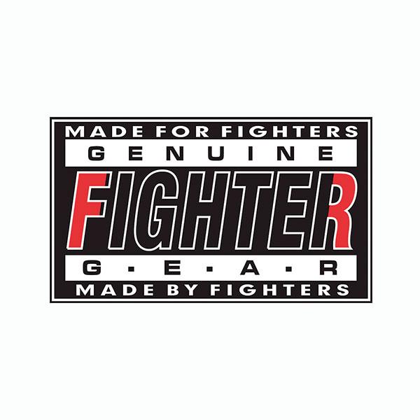 Fighter Gear