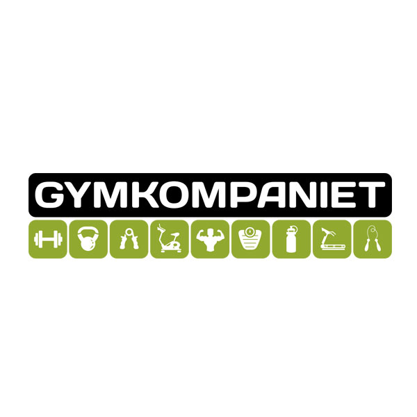 Gymkompaniet
