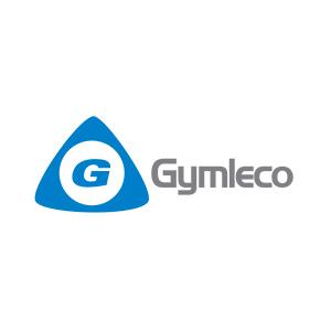 Gymleco