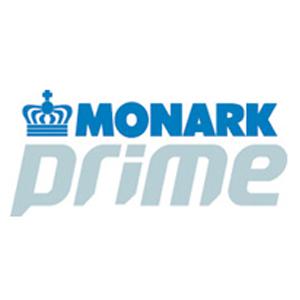 Monark Prime