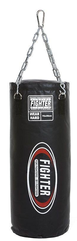 Fighter boxsöck